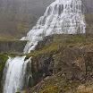 Islandia_280.jpg