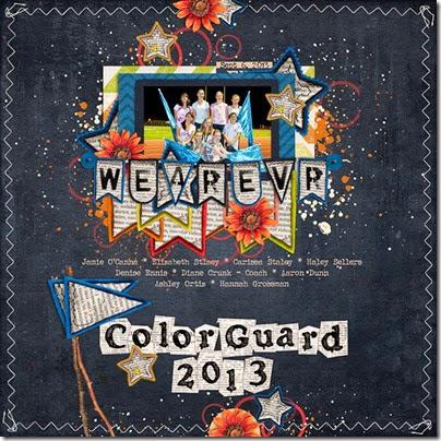 E&C_ColorGuard2013