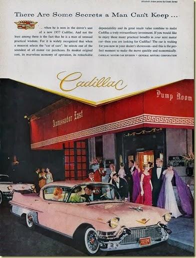 1957-Cadillac-Ad-06