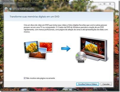 DVD-Maker-1