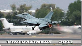 SCEL_V284C_Centenario_Aviacion_Militar_0050-BLOG