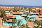 Фото 7 Magic Life Sharm el Sheikh Imperial