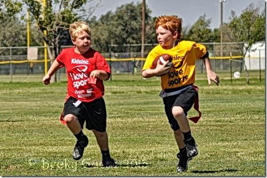 09-21-13 Zane football 14