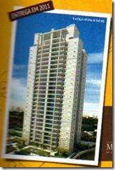 Torre 08