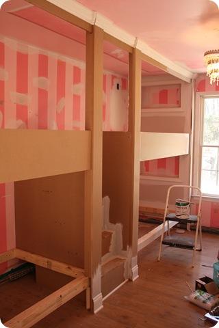 girls room_7927