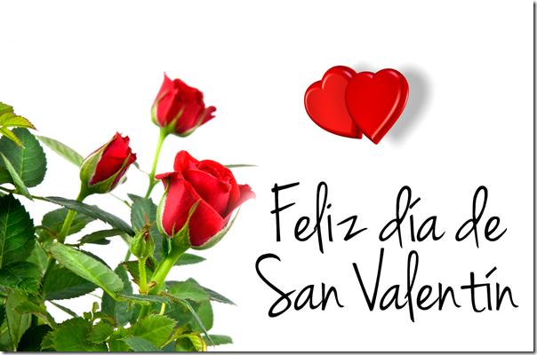 feliz-dia-de-san-valentin-rosas-rojas-dia-del-amor-y-la-amistad-14-de-febrero-postales-gratis-mensaje