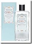 Cath Kidston Blossom Shower Gel