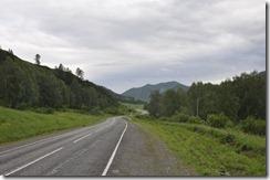 06-24 Biisk Gorno-Altais 039 800X