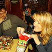 Weihnachtsfeier2011_303.JPG