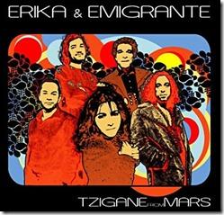 erika-and-emigrante-tzigane-from-mars-album