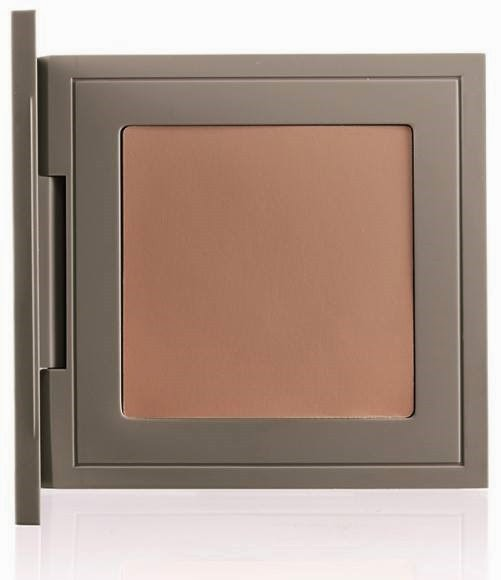 MAC-Cosmetics-Brooke-Shields-Fall-Collection-Bronzing-Powder