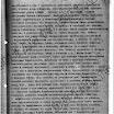 strona18.jpg