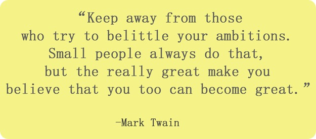 great people twain 1