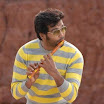 onbathula guru movie new stills 2012