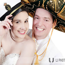 Wokefield-Park-Wedding-Photography-LJP-RCG-(42).jpg