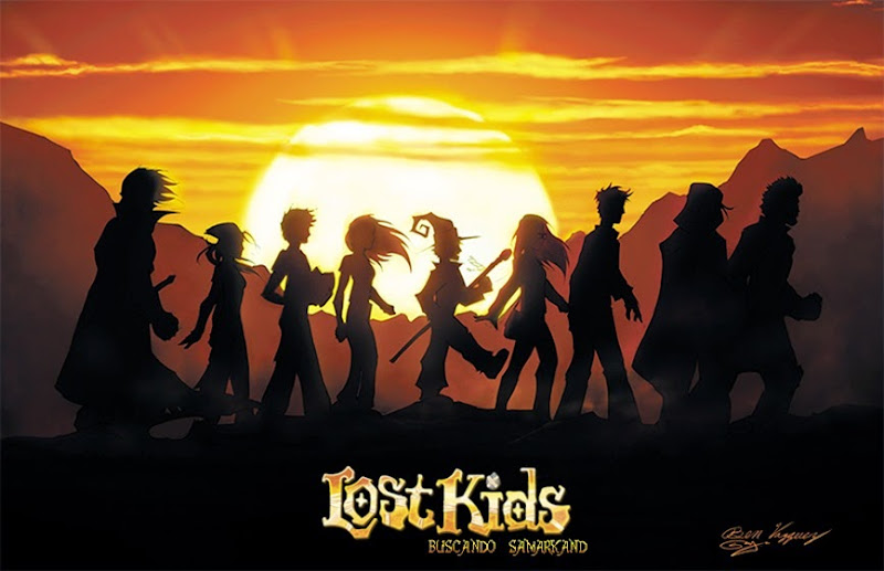 lost kids (1)