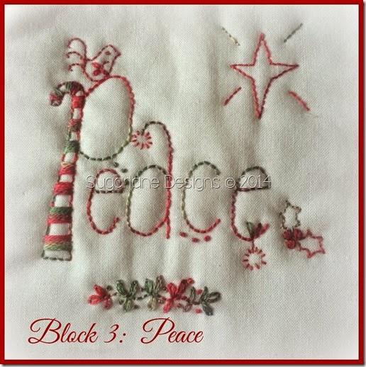 block 3. Peace.IMG_4890 (1020x1024)