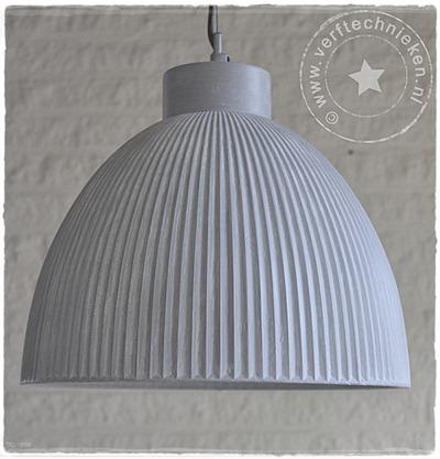 verftechnieken-lamp-industrieel