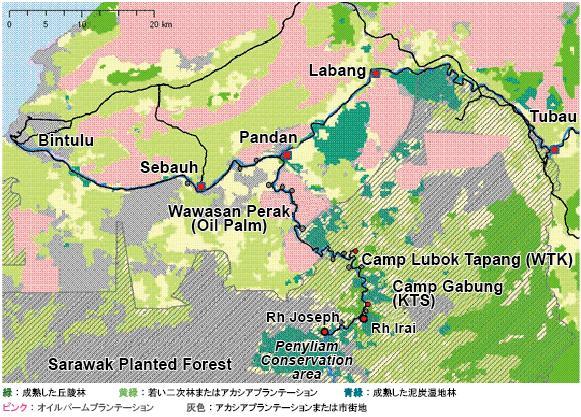 NL5map.jpg