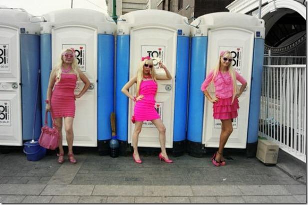 karina-barbie-pink-russian-30