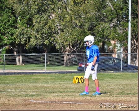 10-14-14 Zachary football 14