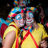 2013-07-20-carnaval-estiu-moscou-357