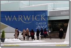 Warwick University D3100  24-01-2013 13-54-19