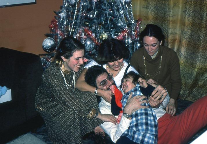 1978-12 Natale 2