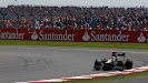 HD Wallpapers 2012 Formula 1 Grand Prix of Britain
