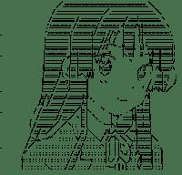 Akiyama Mio (Keion!)