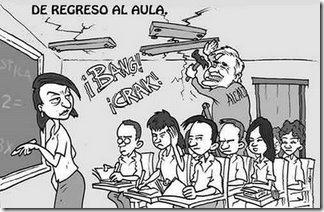 humor escolares (9)