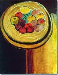 apples-1916