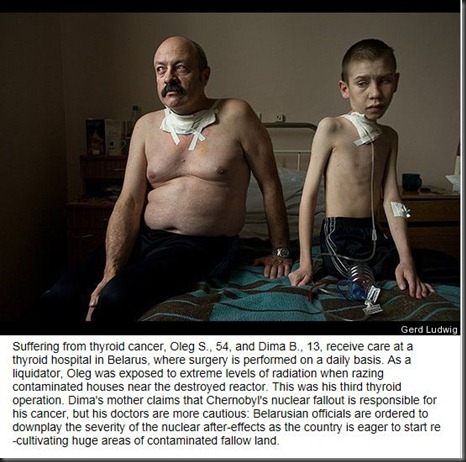 http://lh6.ggpht.com/-z2JjxHMV4FE/TxIf96GwilI/AAAAAAAAATY/tt_8ad-IrL4/Chernobyl_Pripyat9_thumb%25255B4%25255D.jpg