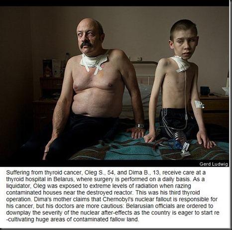 Chernobyl_Pripyat9