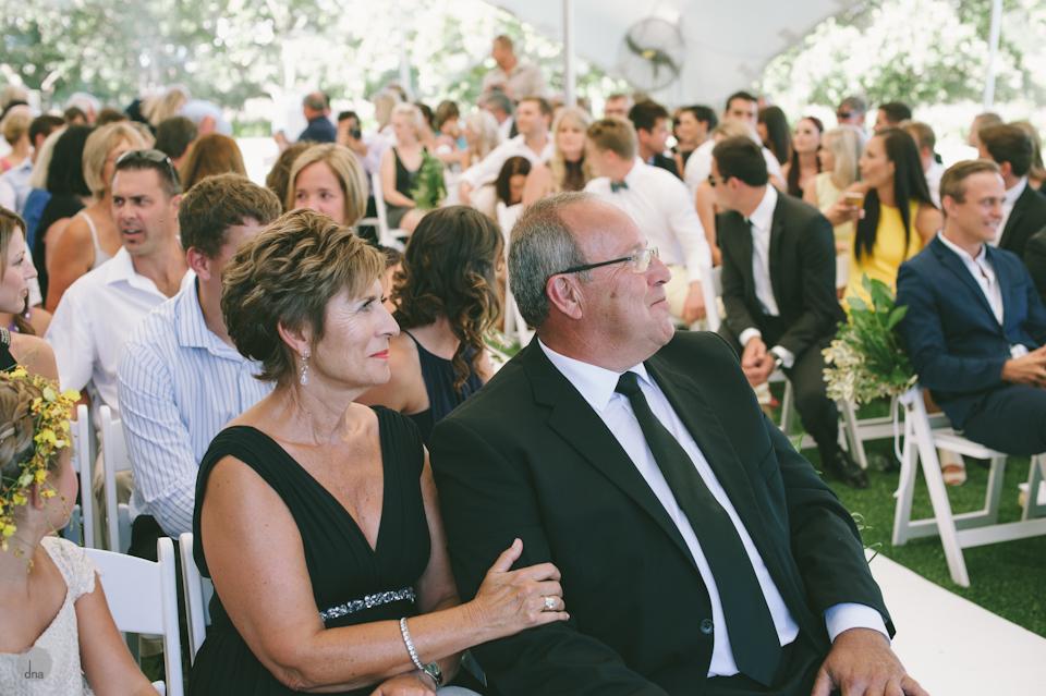 ceremony Chrisli and Matt wedding Vrede en Lust Simondium Franschhoek South Africa shot by dna photographers 124.jpg