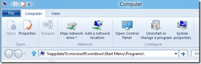 Shutdown Windows 8 From Desktop  App To Shutdown Windows 8 _6
