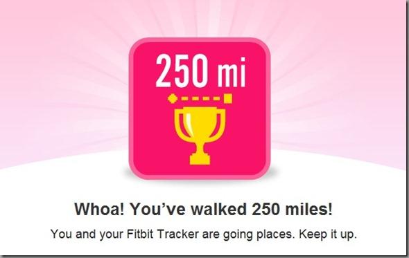 250 miles
