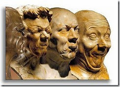 messerschmidt_busts