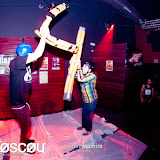 2013-11-09-low-party-wtf-antikrisis-party-group-moscou-52