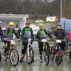 Vigo_bike_Contest_2014 (2).JPG