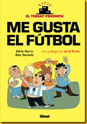 Gusta Futbol