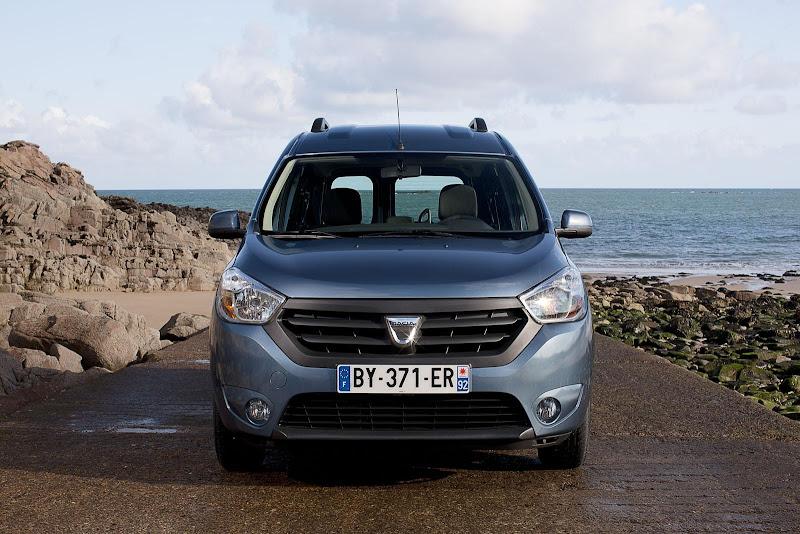 2013-Dacia-Dokker-Official-23.jpg?imgmax=800