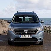 2013-Dacia-Dokker-Official-23.jpg