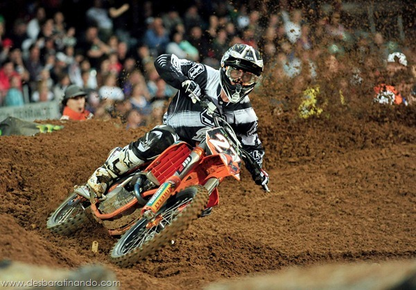 wallpapers-motocros-motos-desbaratinando (120)