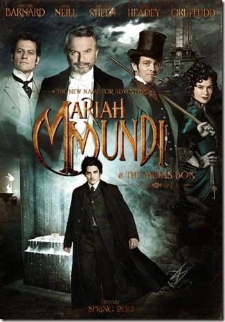 Mariah-Mundi-The-Midas-Box-มารายห์-มันดี้-ผจญภัยล่ากล่องปริศนาครองโลก1