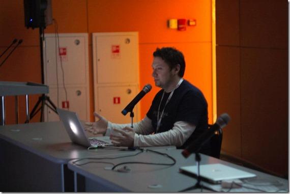 nat-expo-2012-5