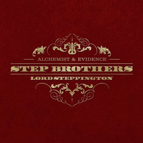 step_brothers_alc