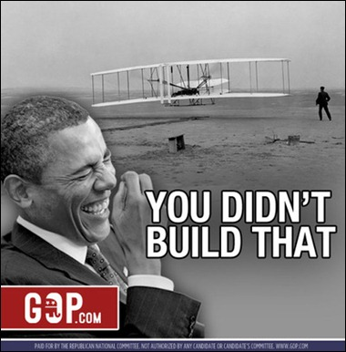 build airplane