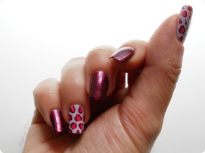 nail art animalier-pupa-soffiodidea-11a