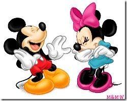 san valentin mickey mouse 14febrero (9)